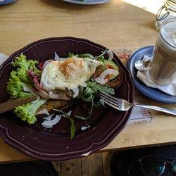 Mayras Wohnzimmer Cafe 18 Fotos Café Friedrich Breuer Str 39