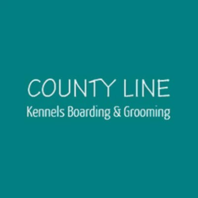 County Line Kennels: 9634 W Co Rd 200 N, Andrews, IN