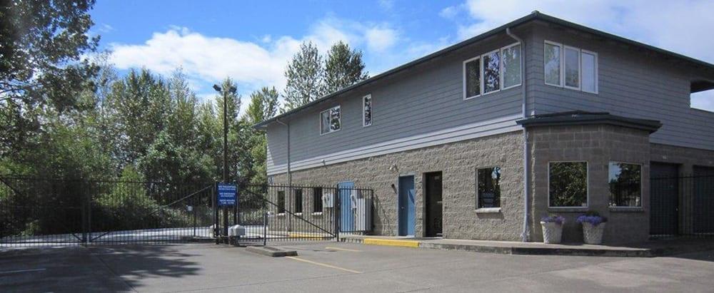 High Quality Photo Of Crystal Lake Storage   Corvallis, OR, United States