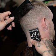 G spot hair design 37 photos hair extensions 2615 ingersoll blondies by t harris salon pmusecretfo Choice Image