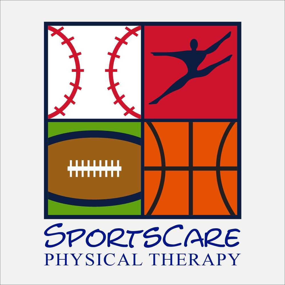 SportsCare Physical Therapy: 530 Lakehurst Rd, Toms River, NJ