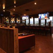 This Is Photo Of Samba Brazilian Steakhouse Redondo Beach Ca United States