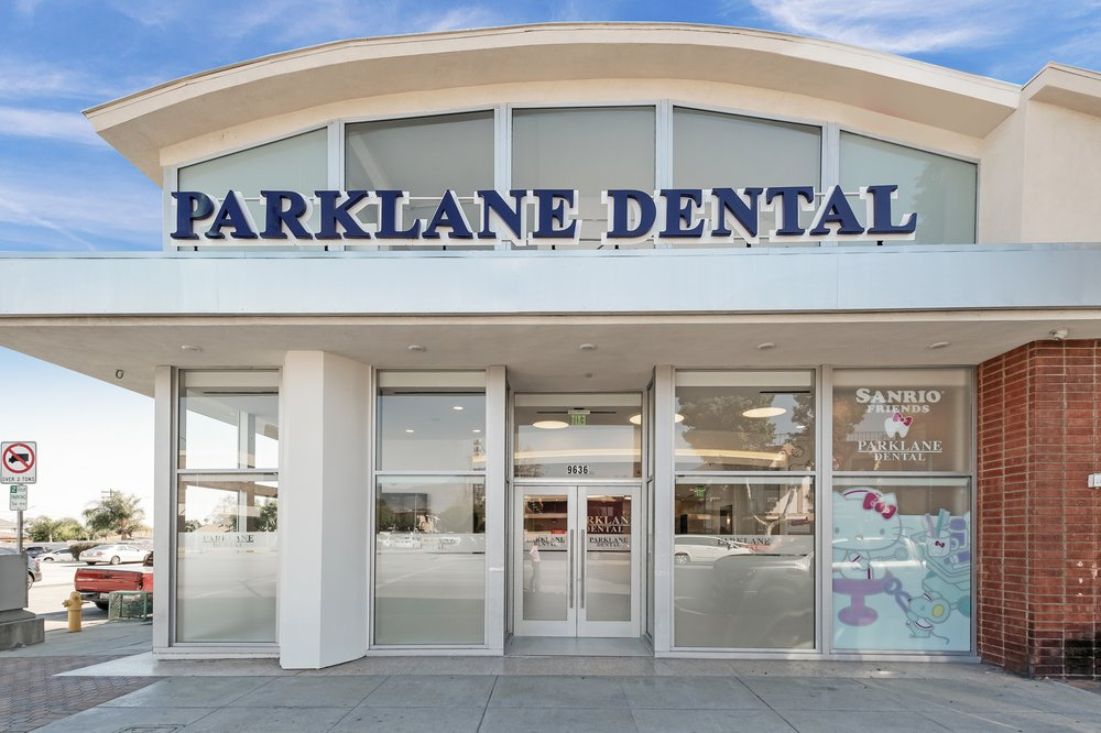 Parklane Dental