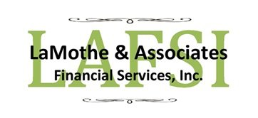 Lamothe & Associates Financial Services: 301 E Main St, East Brookfield, MA