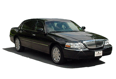 Uber Toronto Phone Number >> Toronto Limo Chauffeur Car Service - Limos - 6559 Airport Road, Mississauga, ON, Canada - Phone ...
