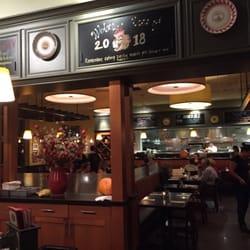 Italian Restaurants Corvallis Oregon Best