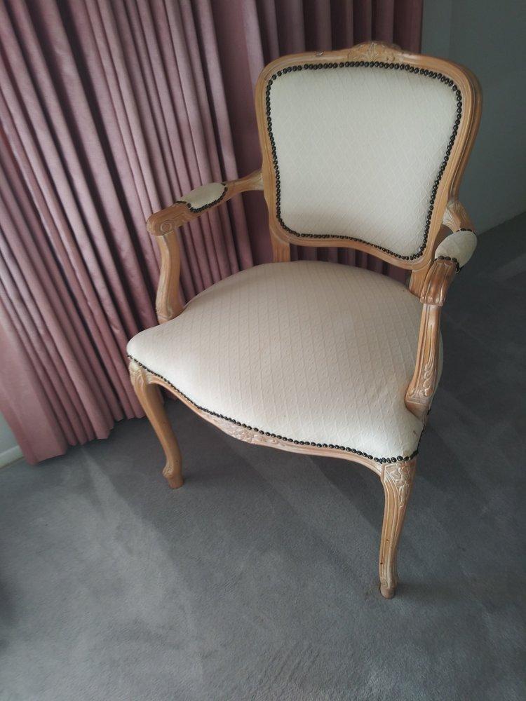Lee's Upholstery: 4641 42nd Pl, Hyattsville, MD