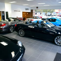 Platinum Motor Cars >> Platinum Motorcars 16 Photos Car Dealers 74 Broadview Ave