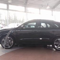 Audi zentrum garages padel gger weg 41 l beck for Landesbauordnung schleswig holstein carport