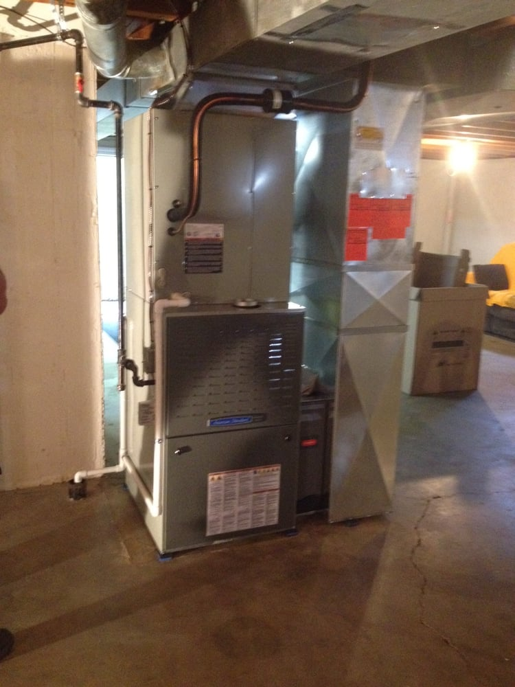 Awtrey Heating & Air Conditioning: 28 Village Plz, Arnold, MO