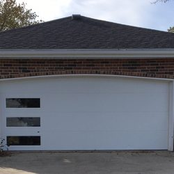 Photo of Team Taylor Doors - Lees Summit MO United States & Team Taylor Doors - 43 Photos - Garage Door Services - 233 Greenwich ...