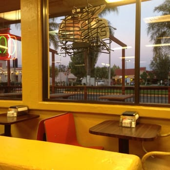 Jose S Mexican Food San Bernardino