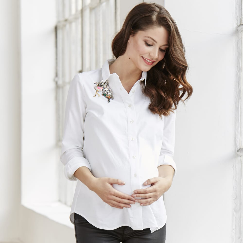 Rosie Pope Maternity Store