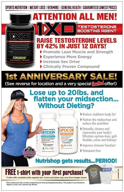 Insane ampd weight loss pills photo 10