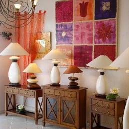 photos pour comptoir des lustres yelp. Black Bedroom Furniture Sets. Home Design Ideas