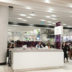 Rideau Centre - 31 Photos & 70 Reviews - Shopping Centers - 50 ...