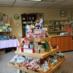Candy making supplies medford oregon