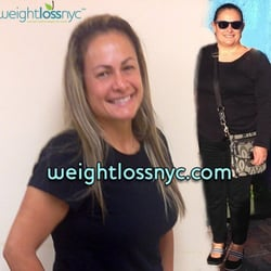 Can you drop 30 pounds in 3 months