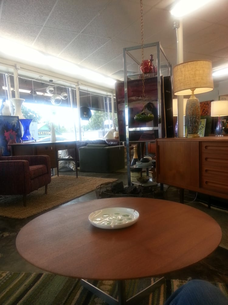 Uptown Modern 41 Reviews Home Decor Rosedale