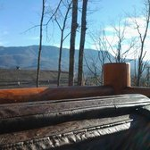 Parkside Cabin Rentals   98 Photos U0026 22 Reviews   Vacation Rental Agents    122 Pkwy, Gatlinburg, TN   Phone Number   Yelp