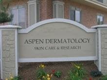 Aspen Aesthetics: 114 E 800th N, Spanish Fork, UT