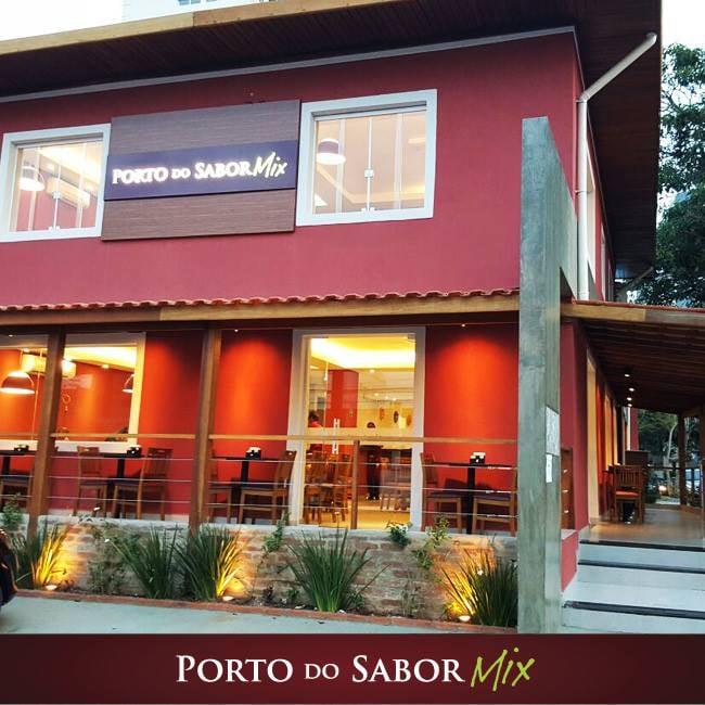 Artesanato Variados Passo A Passo ~ Porto Do Sabor Mix 21 Fotos Brasileiro Vila