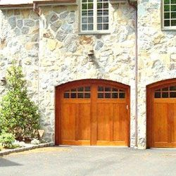 Photo Of Oregon City Garage Door   Oregon City, OR, United States. Custom