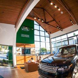 Jaguar Anaheim Hills >> Jaguar Land Rover Anaheim Hills 287 Photos 400 Reviews