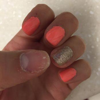 13 nails spa 14 photos 44 reviews nail salons for 13 salon bellingham
