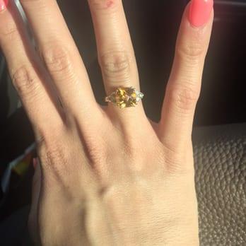 Ring Stores In San Antonio Tx