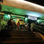 Caffe\' Terrazza, Cafee Terrazza - Bar - Via Sneton, Snetonstr., 9 ...