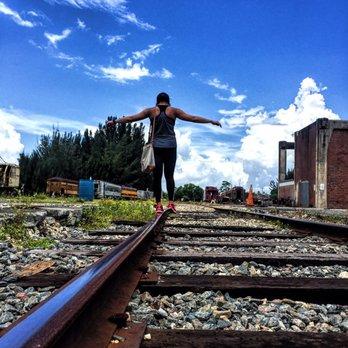 rr tracks gold coast railroad museum 107 photos 43 reviews museums
