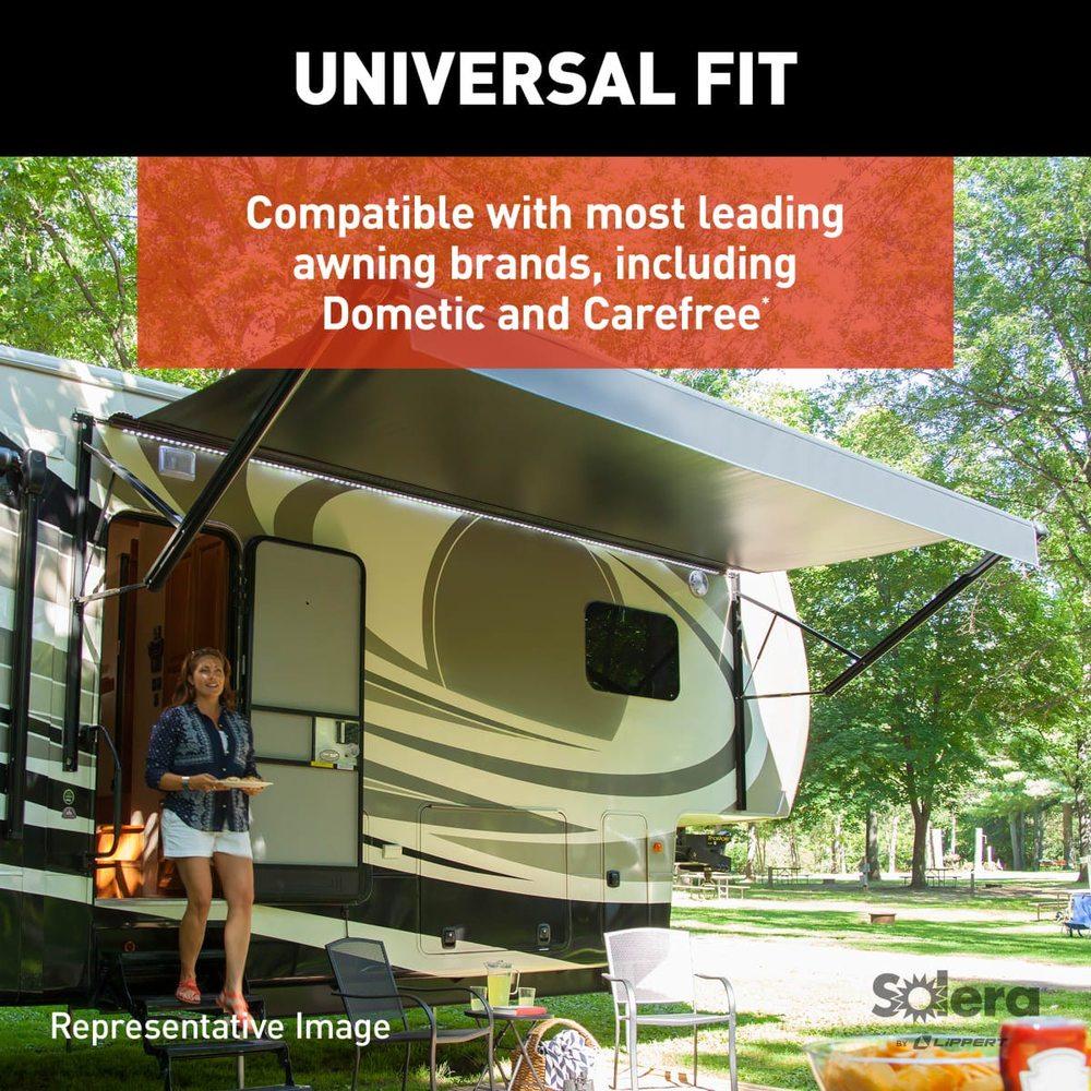 Happy Camper's Market: 2859 New Centerville Rd, Rockwood, PA
