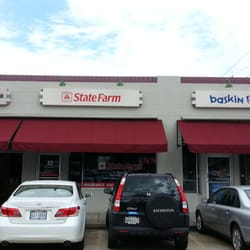 Ty Nguyen State Farm Insurance Agent 10 Photos 16 Reviews