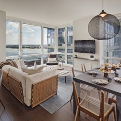 Sky - 35 Photos & 37 Reviews - Apartments - 605 W 42nd St