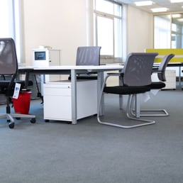 Office Design Outlet Glamorous Officedesign Outlet  11 Photos  Office Equipment  Hansbredow . Decorating Design