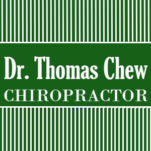 Thomas Chew, DC: 3640 Grand Ave, Oakland, CA
