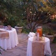 Bon ... Photo Of Rock Creek Gardens   Temecula, CA, United States