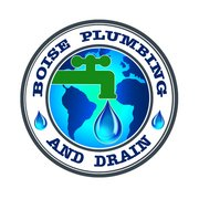 Photo Of Boise Plumbing And Drain Boise Id United States