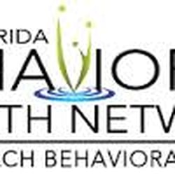 The Best 10 Counseling Mental Health Near Boynton Beach Fl 33437