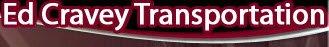 Ed Cravey Transportation: College Station, TX