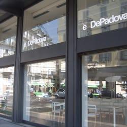 De Padova - Negozi d\'arredamento - Corso Venezia, 14, Centro Storico ...