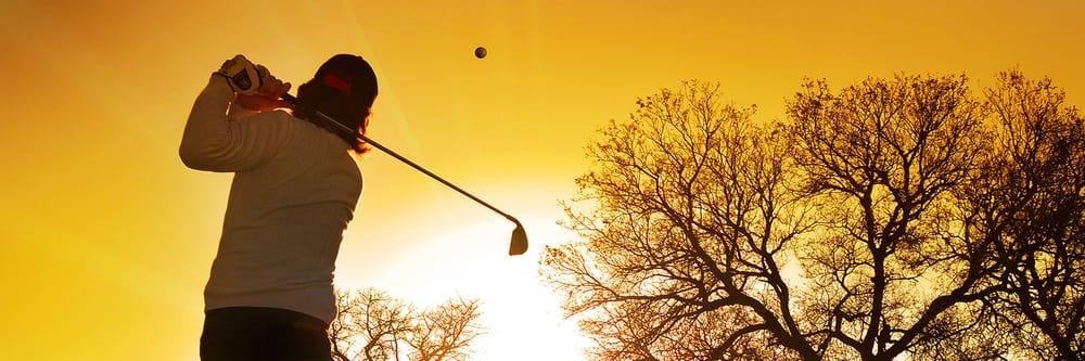 Golf Plus: 2571 Montgomery Hwy, Dothan, AL