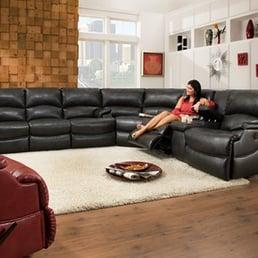 Ordinaire Photo Of Quality Furniture U0026 Appliance   Canton   Canton, TX, United States