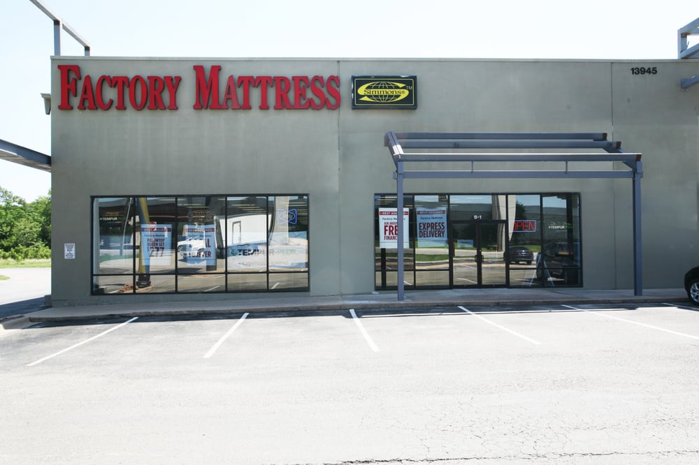 ste wholesale l mattress mattresses south mapquest factory tx us austin ln brodie texas