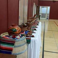 Exceptionnel Photo Of El Arte De Mexico   Richmond, CA, United States. Decoration