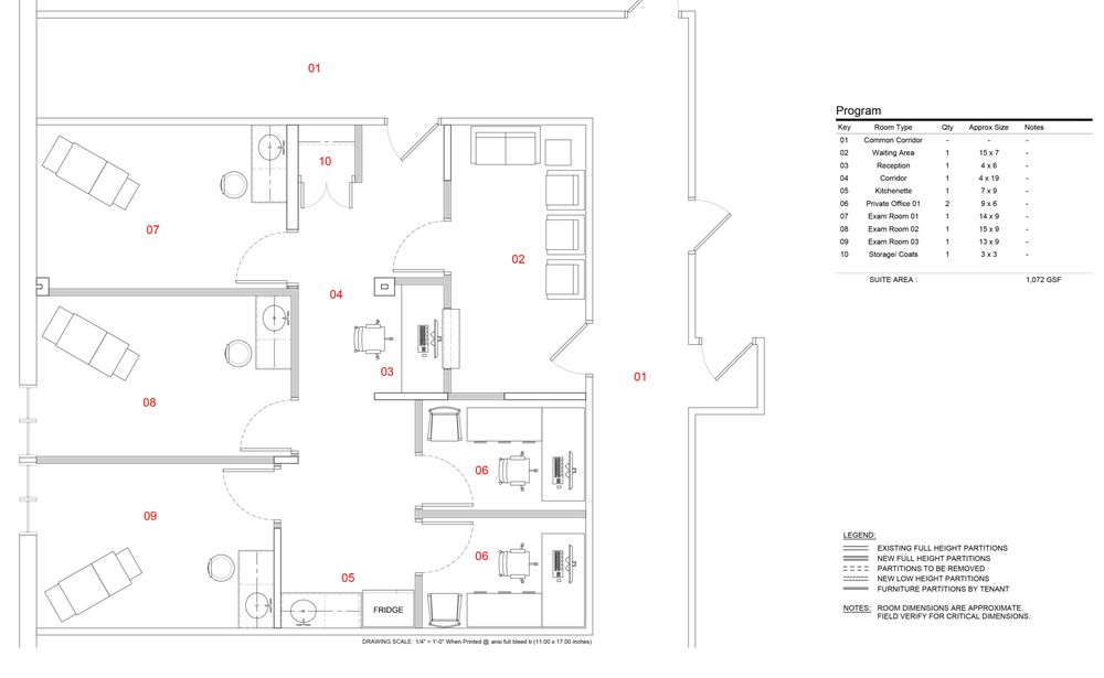 Office Space Layout   Yelp