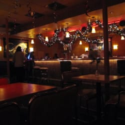 Lesbian bars in montgomeryville pa
