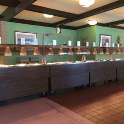 Astonishing Red Oak Restaurant 25 Photos 93 Reviews Buffets 230 Interior Design Ideas Lukepblogthenellocom