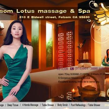 sexbutik online massage spa stockholm